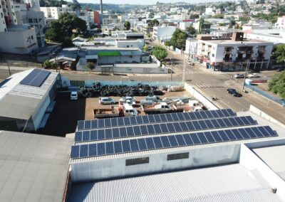 Patoeste – 36,40 kWp