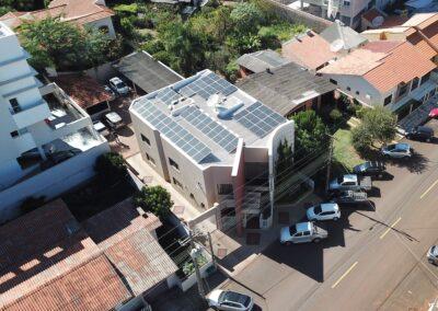Turra & Advogados Associados – 20,46 kWp