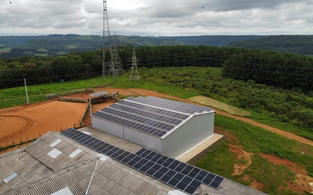 Comtudo Materiais de Construção – 69,7 kWp
